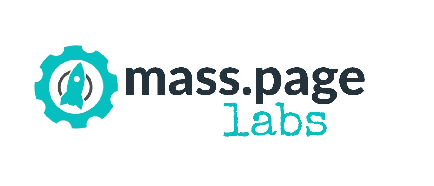 mass-page-labs